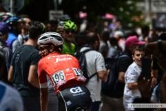 Giro d'Italia | Riva del Garda-Iseo