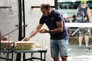 tour de suisse foto pizza
