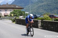 quick-step crono tour de suisse foto