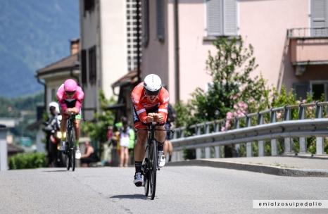 john degenkolb crono tour de suisse foto
