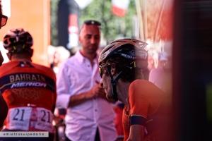 pellizzotti campionato italiano darfo
