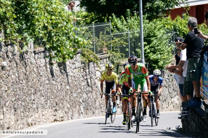 Campionato Italiano 2018 | Darfo | foto