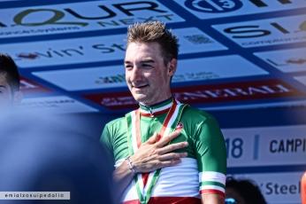 elia viviani tricolore campionato italiano darfo