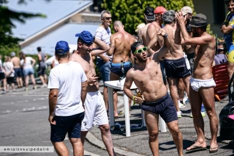 foto campionato italiano darfo