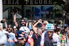 tifosi leo basso foto campionato italiano darfo
