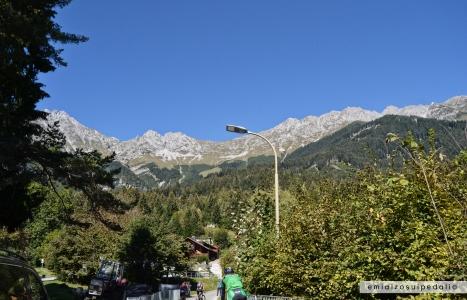 Mondiali Innsbruck | PHs