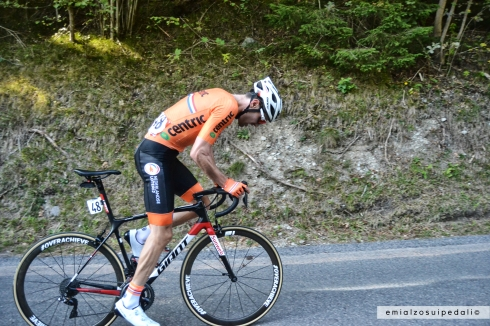 tom dumoulin innsbruck