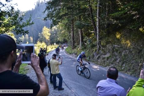 foto campionati italiani innsbruck