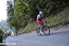 foto campionati italiani holl ultima salita