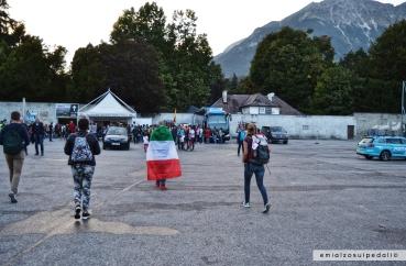 foto innsbruck italia