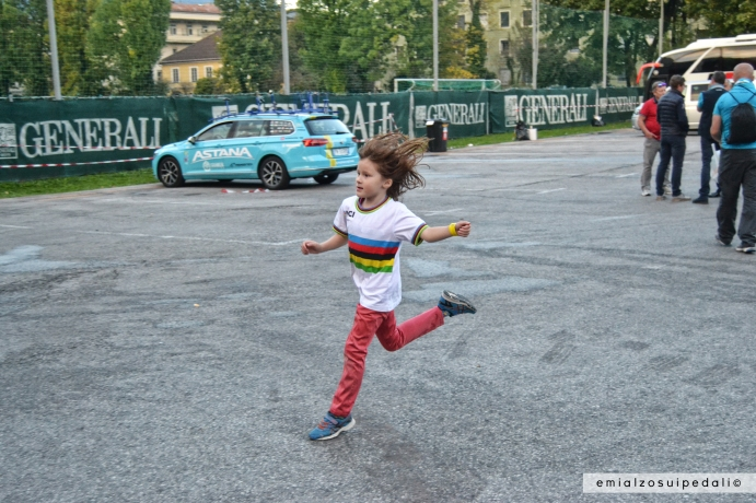 campionati del mondo innsbruck foto