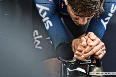 Tirreno-Adriatico 2019 | photo