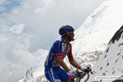 Giro d'Italia 2019 Week 2 Photo