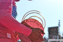 Giro d'Italia| week 3