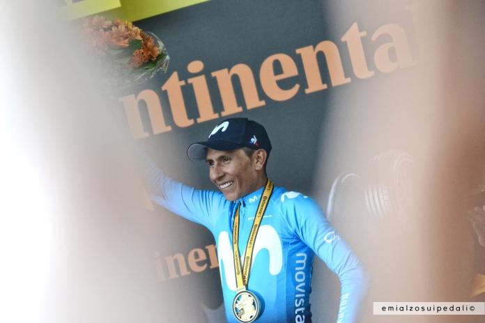 Tour de France 2019 | photos