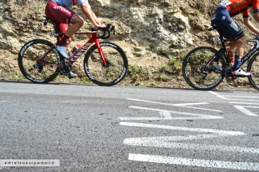 Tour de France 2019 | photos