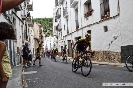 Vuelta 2019 | photos